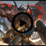 WoW | Fan ricrea la Cinematic del Wrathgate in HD