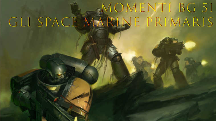 Momenti BG 51 copertina nuova