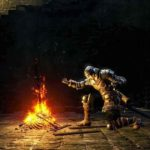Dark-Souls-Trilogy-arriva-il-primo-marzo