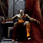 Gli elementi mitologici in God of War: Ghost of Sparta