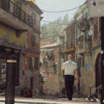 Hitman episode 2 Sapienza - centro storico