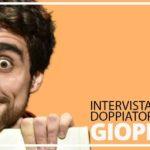 Intervista-a-giopizzi-videogiochi