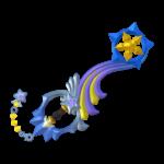 Kingdom Hearts 3 tutte le armi più potenti