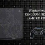 Kingdom-Hearts-3-ps4-pro-bundle-ordini-cancellati
