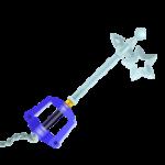 Kingdom Hearts 3 ottenere i keyblade più potenti