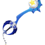 Kingdom Hearts 3 la guida a tutte le armi dei personaggi