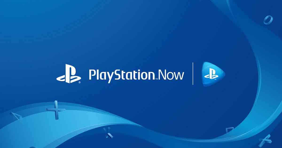 PlayStation-Now-confermato-in-italia