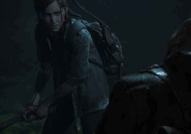 The-Last-of-Us-2-multiplayer