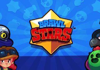 quali sono i migliori brawler di brawl stars