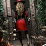 dollhouse, horror psicologico in uscita su PS4 e PC