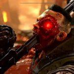 mick gordon assume heavy metal screamers per doom eternal