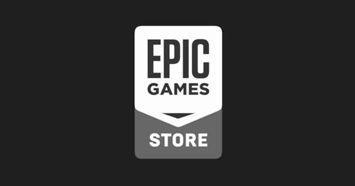 epic-game-store-arriva-su-android