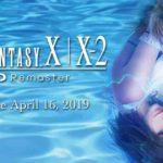final-fantasy-X-e-X-2-su-nintendo-switch-il-16-aprile