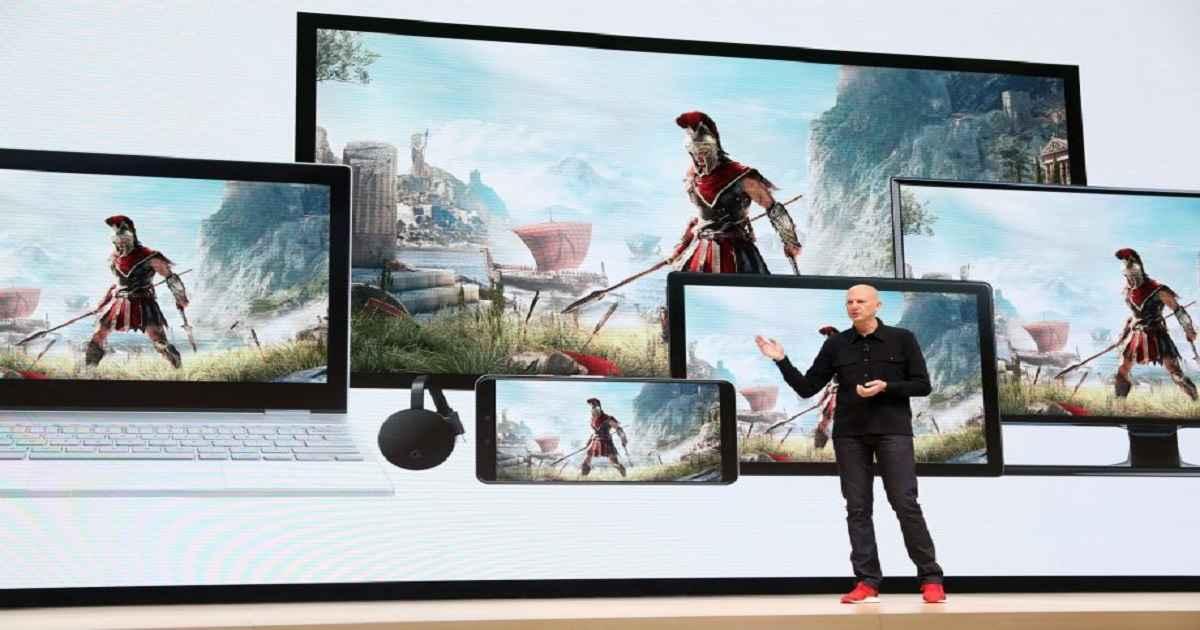 futuro delle console e del gaming