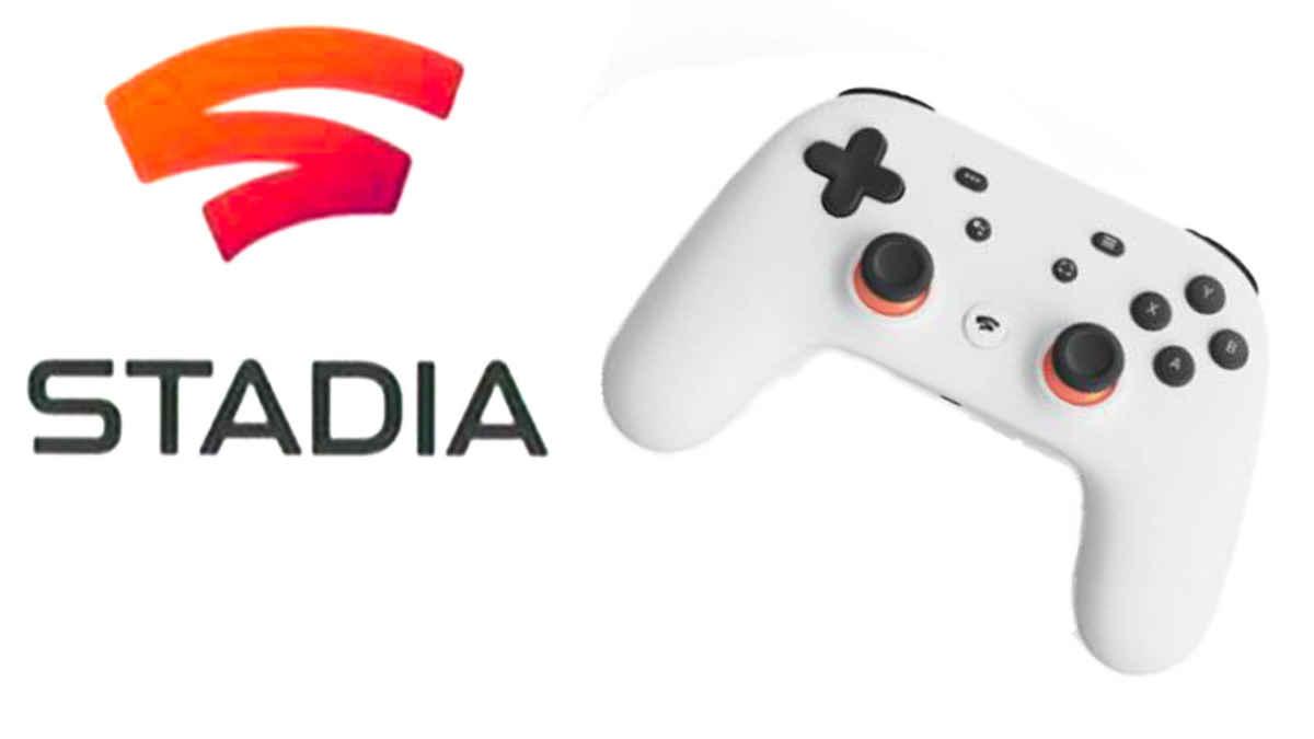 il futuro del gaming è lo streaming