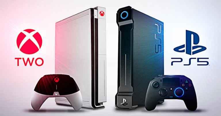futuro delle console, come sarà?