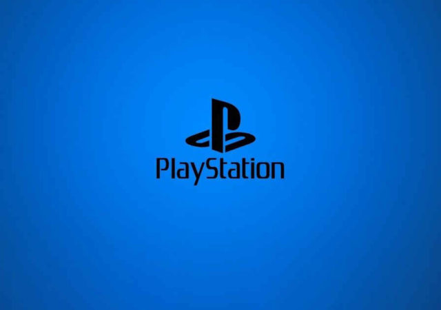 Playstation 5 sony cover image