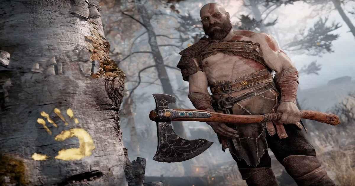 santa monica studios cerca nuove figure professionali per il sequel di god of war