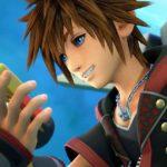 Kingdom Hearts 3 in arrivo ecco perché ci ha messo tempo