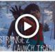 Trailer di lancio di Life is Strange 2 ep. 2