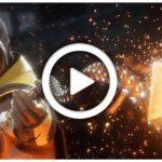 Gameplay Trailer di Mortal Kombat 11