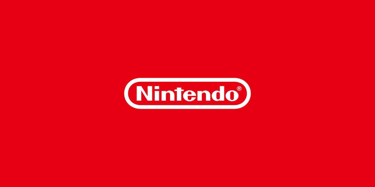 I giochi per switch vendono molto velocemente