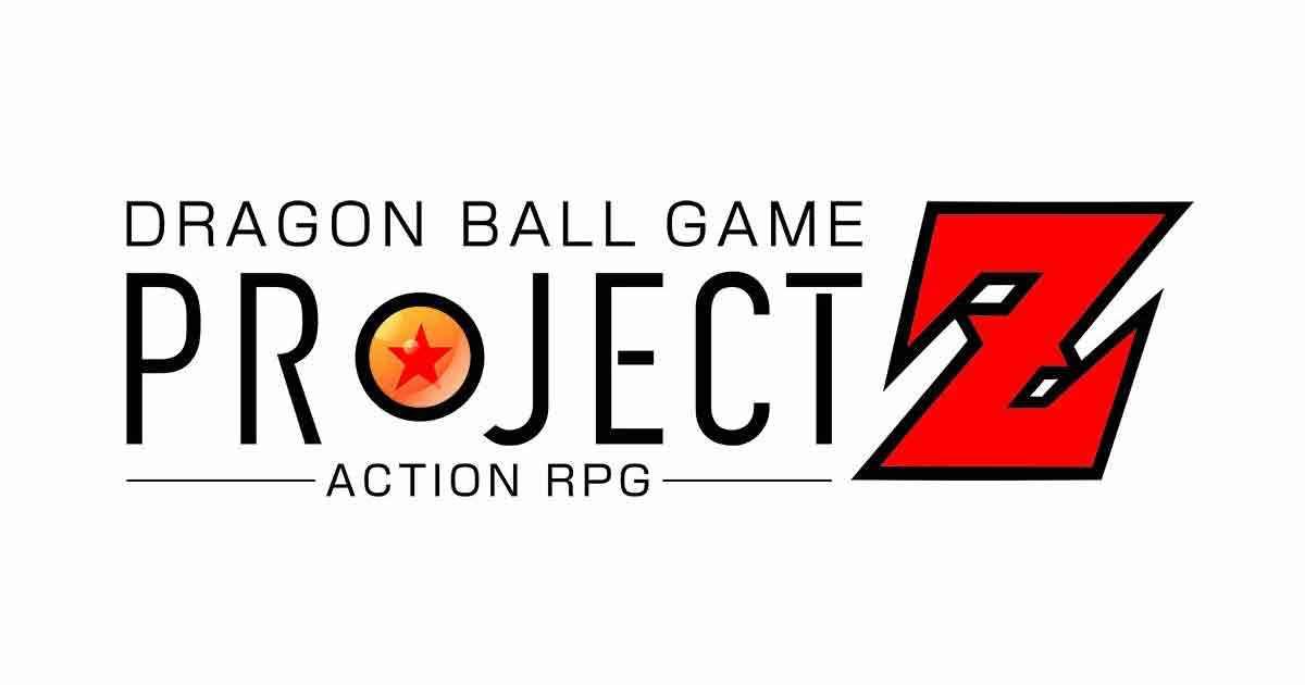 nuovo-titolo-rpg-di-dragonball-in-arrivo