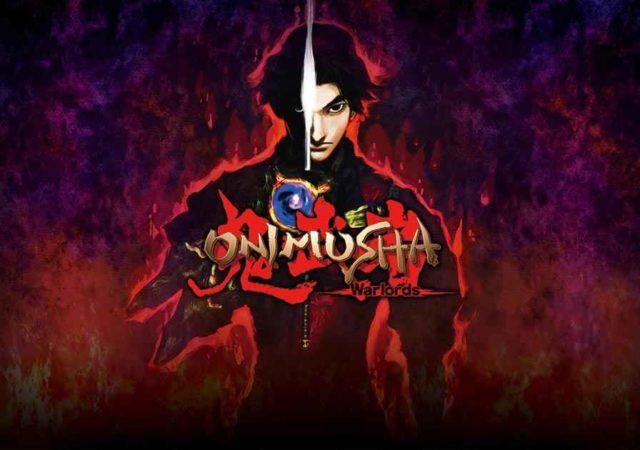 La recensione del ritorno in alta definizione di Onimusha: Warlords per PS4, Xbox One e Nintendo Switch