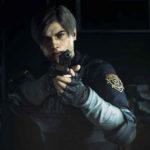 resident-evil-2-remake-demo-anteprima