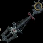 Kingdom Hearts 3 le armi migliori per Sora