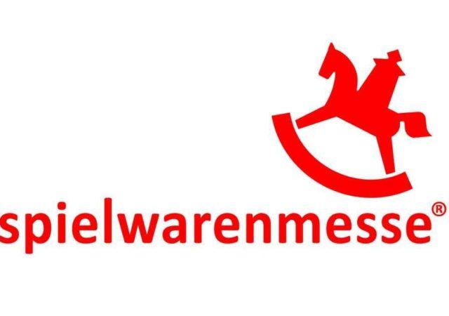 spielwarenmesse logo