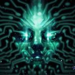 system-shock-remake gameplay
