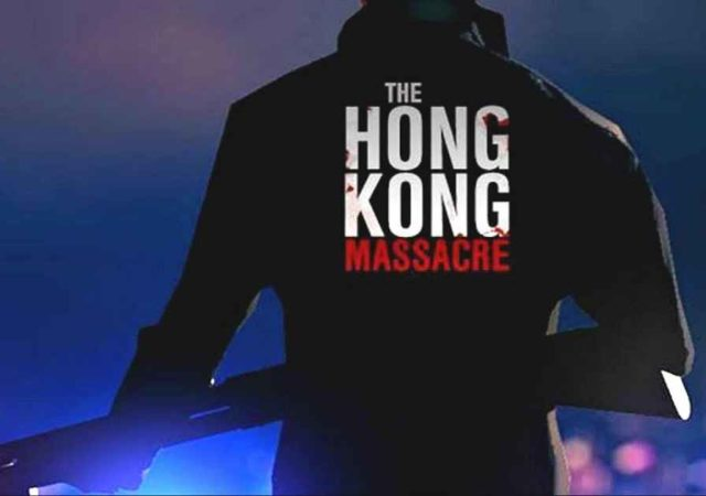 the hong kong massacre è disponibile su ps4 e pc