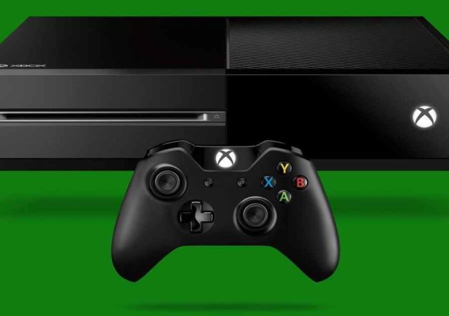 le future Xbox monteranno sempre AMD