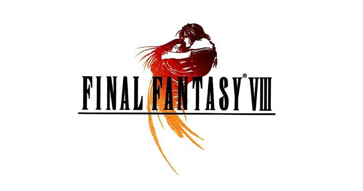 20-anni-di-final-fantasy-VIII