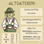 scheda altoatesini