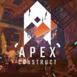 Alcuni utenti acquistano un titolo VR scambiandolo per Apex Legends