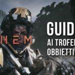 Anthem-Guida-ai-trofei-e-agli-obbiettivi