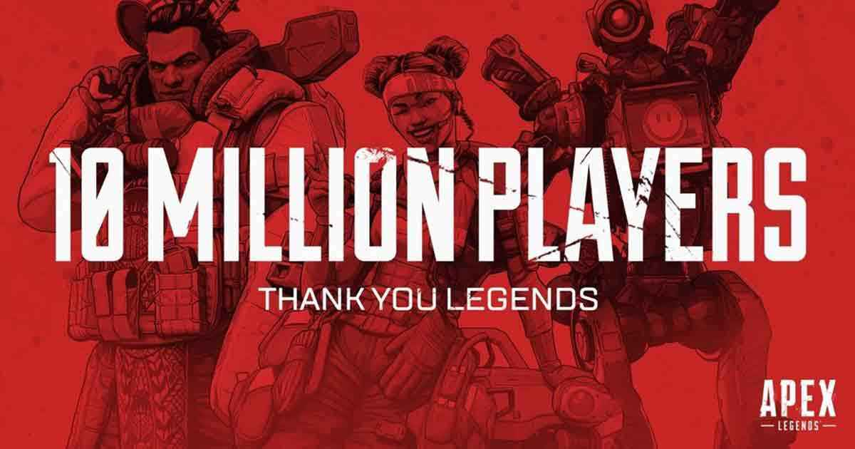 Apex-Legends-10-milioni-di-utenti-e-1-milione-in-simultanea