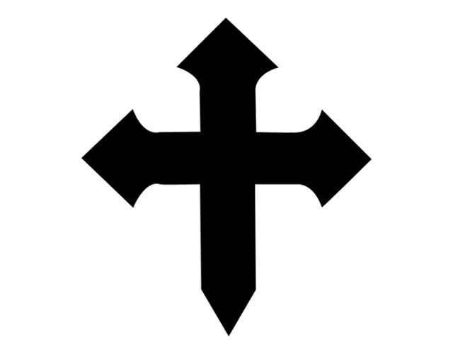 Lo stemma del Clan Ravnos