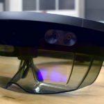 Dipendenti boicottano accordo tra Microsoft ed esercito per gli Hololens