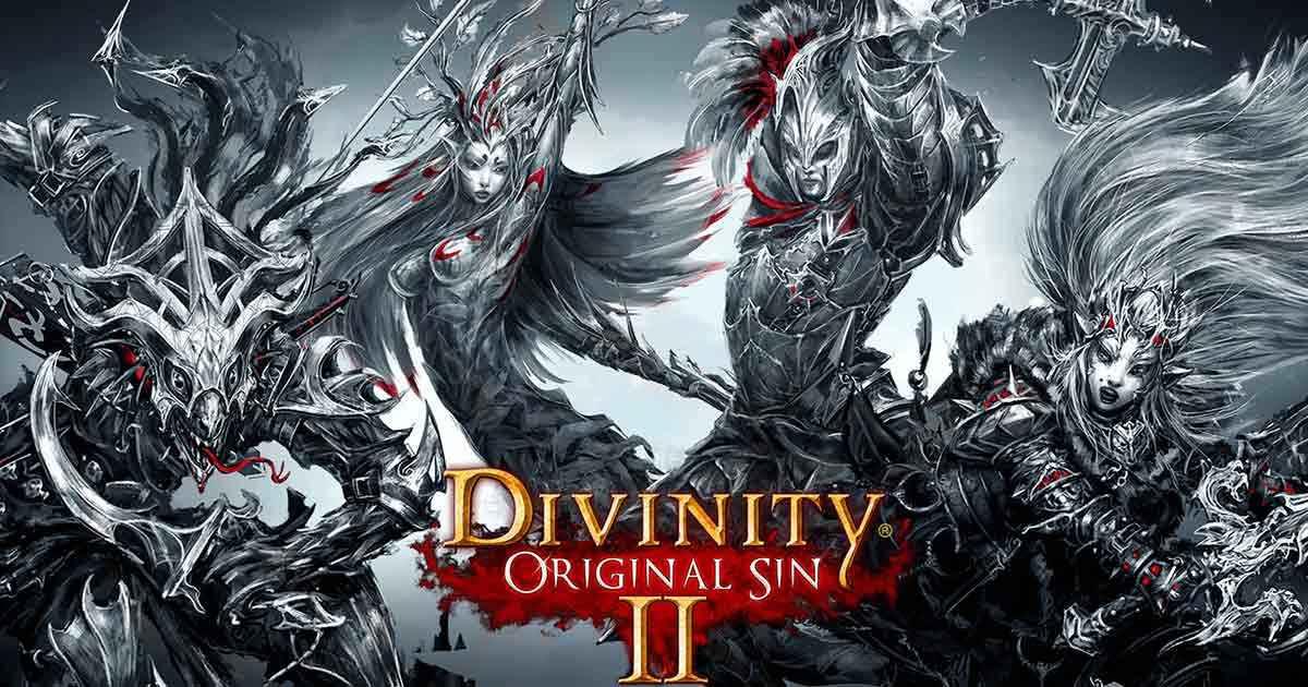 Divinity-Original-Sin-2-Traduzione-Italiana