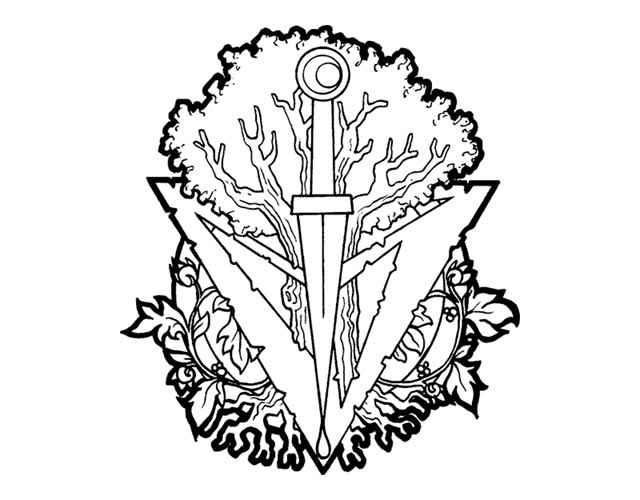Il Druidismo nella tradizione Verbena di Vampire the Masquerade