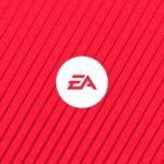 EA-e-la-situazione-finanziaria,-nuovi-titoli-in-arrivo