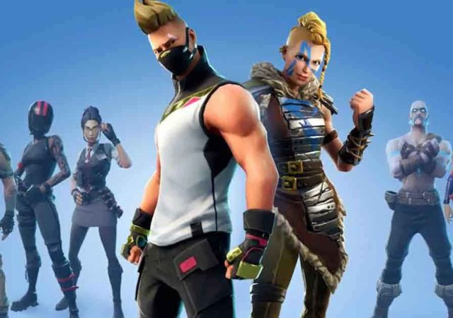 Fortnite-unione-account-console-diverse