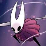 Hollow-Knight-silknong-annunciato