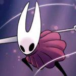 Hollow-Knight-Informazioni-sui-DLC-a-partire-dal-14-febbraio