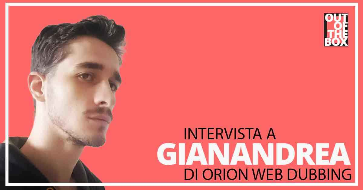 Intervista-a-Gianandrea-Muia