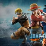 Jump-force-requisiti-minimi-e-raccomandati