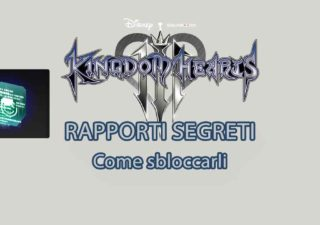 KIngdom-Hearts-3-Rapporti-Segreti